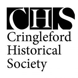 Cringleford Historical Society